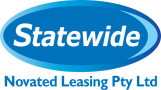 Statewide Novated Leasing
